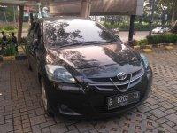 Di jual Toyota Vios G manual 2007 bukan bekas taxi
