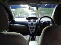 Jual Toyota: Vios G tahun 2008 harga istimewa
