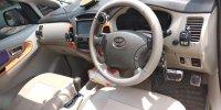 Jual Toyota Kijang Innova V 2009 Nego