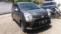Toyota: dijual mobil calya kondisi bagus, murah masih nego lagi