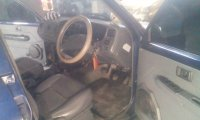 Jual Toyota Kijang LSX-D 2003