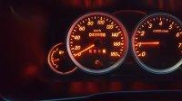 Toyota: AVANZA G MANUAL 2011 MULUUSSS (20161125_175935 RESIZE.jpg)