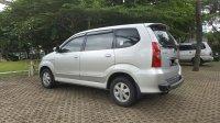 Toyota: AVANZA G MANUAL 2011 MULUUSSS (20161125_180739 RESIZE.jpg)