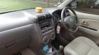 Toyota: AVANZA G MANUAL 2011 MULUUSSS (20161125_140801 RESIZE.jpg)
