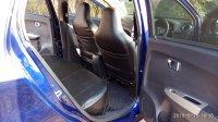 Toyota: Agya 2016 km 9rb Manual, Agya Servis A2000, Agya Km Rendah (6.jpg)