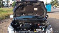 Toyota: Agya 2016 km 10rb Manual, Agya Servis A2000, Agya Km Rendah (8.jpg)