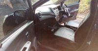 Toyota: Agya 2016 km 9rb Manual, Agya Servis A2000, Agya Km Rendah (13.jpg)