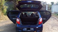 Toyota: Agya 2016 km 9rb Manual, Agya Servis A2000, Agya Km Rendah (15.jpg)