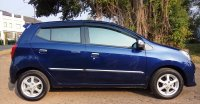Toyota: Agya 2016 km 9rb Manual, Agya Servis A2000, Agya Km Rendah (3.jpg)