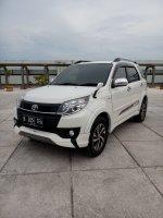 Toyota Rush S trd sportivo matic 2015 putih km 8 rban (IMG20161125162151.jpg)
