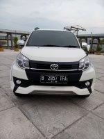 Toyota Rush S trd sportivo matic 2015 putih km 8 rban (IMG20161125162156.jpg)