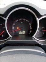 Toyota Rush S trd sportivo matic 2015 putih km 8 rban (IMG20161125162241.jpg)