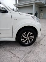 Toyota Rush S trd sportivo matic 2015 putih km 8 rban (IMG20161125162245.jpg)