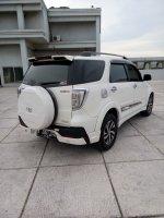 Toyota Rush S trd sportivo matic 2015 putih km 8 rban (IMG20161125162209.jpg)