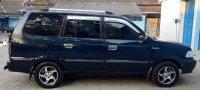 Toyota: Kijang LGX biru 2001 DIESEL (IMG-20180829-WA0028.jpg)