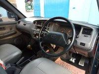 Toyota: Kijang LGX biru 2001 DIESEL (IMG-20180829-WA0026.jpg)