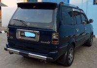 Toyota: Kijang LGX biru 2001 DIESEL (InkedIMG-20180829-WA0029_LI.jpg)