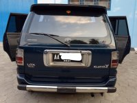 Toyota: Kijang LGX biru 2001 DIESEL (InkedIMG-20180829-WA0027_LI.jpg)