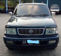 Toyota: Kijang LGX biru 2001 DIESEL (InkedIMG-20180829-WA0030_LI.jpg)