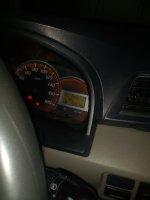 Dijual Toyota Avanza Tipe G 1.3 MT