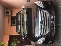 Jual Toyota Kijang Innova G 2.0 AT 2015,Bensin