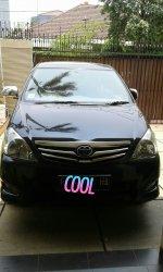 Jual Toyota Kijang Innova