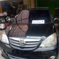 Di Jual Mobil Toyota Avanza (IMG_20181010_164554_205.jpg)