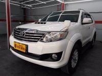 Toyota Fortuner 2.5 G Automatic 2013 Putih (IMG_20180806_101643.jpg)