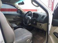 Toyota Fortuner 2.5 G Automatic 2013 Putih (IMG_20180806_101830.jpg)