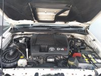 Toyota Fortuner 2.5 G Automatic 2013 Putih (IMG_20180806_101948.jpg)