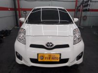 Toyota Yaris 1.5 S limitid Autometic 2012 Putih (IMG_20180902_094739.jpg)