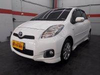 Toyota Yaris 1.5 S limitid Autometic 2012 Putih (IMG_20180902_094756.jpg)