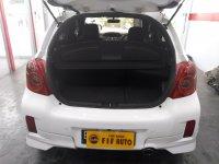 Toyota Yaris 1.5 S limitid Autometic 2012 Putih (IMG_20180902_094939.jpg)