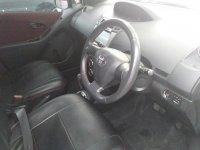 Toyota Yaris 1.5 S limitid Autometic 2012 Putih (IMG_20180902_095008.jpg)