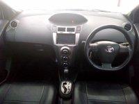Toyota Yaris 1.5 S limitid Autometic 2012 Putih (IMG_20180902_095025.jpg)