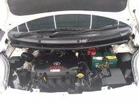 Toyota Yaris 1.5 S limitid Autometic 2012 Putih (IMG_20180902_095102.jpg)