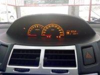 Toyota Yaris 1.5 S limitid Autometic 2012 Putih (IMG_20180902_095135.jpg)