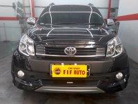 Toyota Rush 1.5 S TRD Autometic 2016 Hitam (IMG_20181003_140035.jpg)