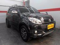 Toyota Rush 1.5 S TRD Autometic 2016 Hitam (IMG_20181003_140055.jpg)