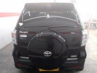 Toyota Rush 1.5 S TRD Autometic 2016 Hitam (IMG_20181003_140137.jpg)