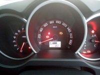 Toyota Rush 1.5 S TRD Autometic 2016 Hitam (IMG_20181003_140352.jpg)