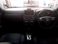 Toyota Rush 1.5 S TRD Autometic 2016 Hitam (IMG_20181003_140258.jpg)