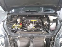 Toyota Rush 1.5 S TRD Autometic 2016 Hitam (IMG_20181003_140422.jpg)
