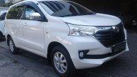 Toyota: Grand Avanza  G 1.3   Tahun 2018 Seperti Baru ( KM 1.200 ) (20180929_135914[1].jpg)
