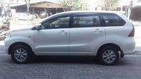 Toyota: Grand Avanza  G 1.3   Tahun 2018 Seperti Baru ( KM 1.200 ) (20180929_135528[1].jpg)