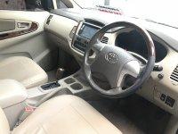 Toyota Innova V AT 2012 (07388048-1973-48F3-B814-B15F71459FB9.jpeg)