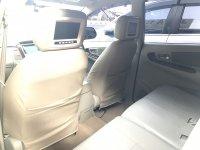 Toyota Innova V AT 2012 (ACB0BD36-2102-4A5C-8E76-4F115AC55291.jpeg)