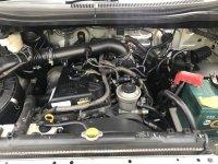 Toyota Innova V AT 2012 (F36D3536-1B73-4A05-B211-3D2E679842DA.jpeg)