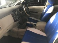 Toyota Innova G MT 2005 Upgrade! (75612E1E-EBB0-4E69-BE80-DC1367448B8B.jpeg)