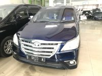 Toyota Innova G MT 2005 Upgrade! (79A2FFB0-1E22-40F8-BAD9-93E312825FF2.jpeg)